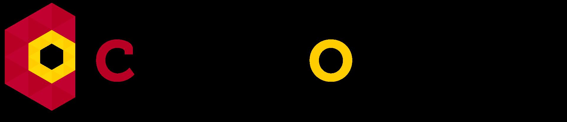 Cœur d'Occitanie