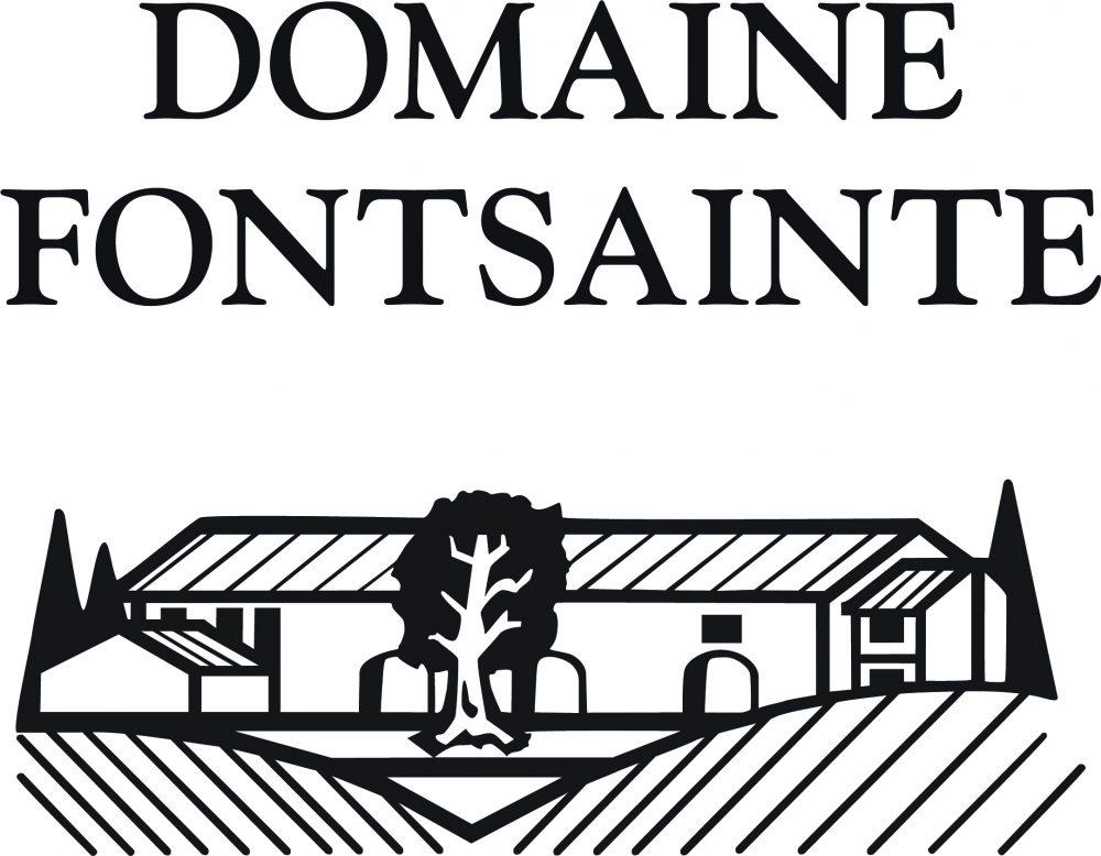 Domaine de Fontsainte