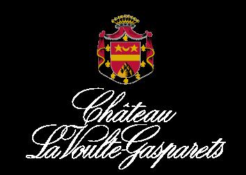 Chateau La Voulte Gasparets